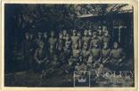 Сыны полков, фото №2