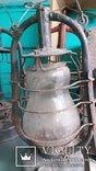 Лампы летучая мышь 4 шт, фото №3
