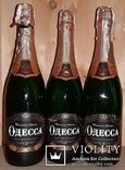 Шампанское Одесса, фото №2
