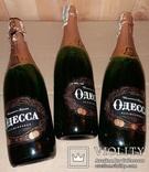 Шампанское Одесса, фото №4