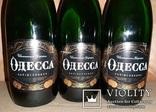 Шампанское Одесса, фото №5
