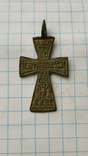 Крест, фото №5