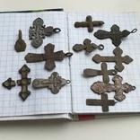 Кресты, фото №3