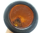 Пляшка BROWAR PONIKWA 0.5 L, фото №9