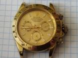 Часы Rolex Daytona Автоподзавод имитация, фото №2
