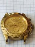 Часы Rolex Daytona Автоподзавод имитация, фото №3