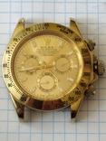 Часы Rolex Daytona Автоподзавод имитация, фото №4