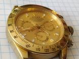 Часы Rolex Daytona Автоподзавод имитация, фото №5