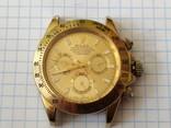 Часы Rolex Daytona Автоподзавод имитация, фото №6
