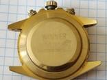 Часы Rolex Daytona Автоподзавод имитация, фото №7