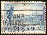 Австралия,Южная Австралия,Западная Австралия подборка, фото №7