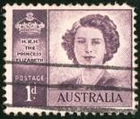 Австралия,Южная Австралия,Западная Австралия подборка, фото №9
