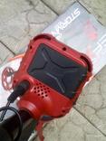 Металлодетектор Ground MX60, фото №6