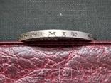 Талер 1866 года с лавровым венком., фото №5