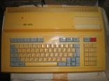 ЭВМ электроника МС 0511 1991г рабочий гарантия, фото №2