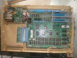 ЭВМ электроника МС 0511 1991г рабочий гарантия, фото №3