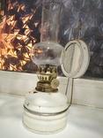 Керосиновая лампа Hong kong, фото №3