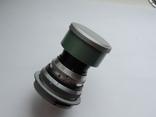 Ро3-3м + геликоид, фото №3