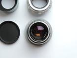 Ро3-3м + геликоид, фото №4