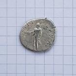Денарий Траяна (98-117 гг н.э.), фото №3