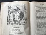 1905 Песни Беранже в переводе русских поэтов, фото №7