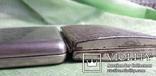 Два портсигара СССР, фото №8