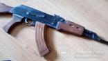 Учебный ак - 47, фото №7