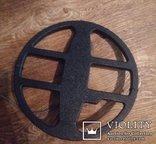 Металлоискатель Golden mask 3, фото №12