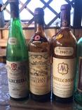 10 коллекционных бутылок, фото №4
