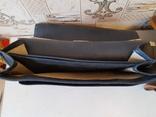 Два портфеля для школьников, фото №8