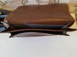 Два портфеля для школьников, фото №9