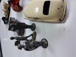 Набор игрушек, фото №3