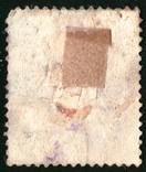 Великобритания -  King George V, фото №3