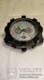 Часы-подделка мех.Concord автомат, фото №3