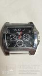 Часы Diesel кварцевая имитация, фото №2