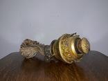 Підвісний керосиновий світильник, фото №11