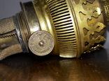 Підвісний керосиновий світильник, фото №13