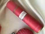 Coty L'Aimant парфюмерный набор, фото №4