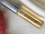 Coty L'Aimant парфюмерный набор, фото №6