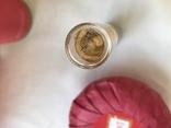 Coty L'Aimant парфюмерный набор, фото №7