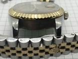 Часы чем-то внешне напоминающие Rolex, фото №12