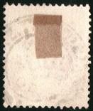 Великобритания -  King Edward VII, фото №3