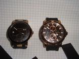 Часы Ulysse Nardin, 2 шт., на восстановление, фото №3