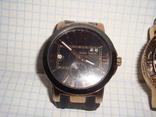 Часы Ulysse Nardin, 2 шт., на восстановление, фото №4
