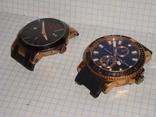Часы Ulysse Nardin, 2 шт., на восстановление, фото №8