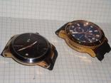 Часы Ulysse Nardin, 2 шт., на восстановление, фото №9