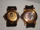 Часы Ulysse Nardin, 2 шт., на восстановление, фото №11
