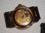 Часы Ulysse Nardin, 2 шт., на восстановление, фото №12