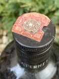 Liquer China Fernet 1980s, фото №3