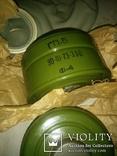 Противогаз ГП-5 в сумке, фото №4
